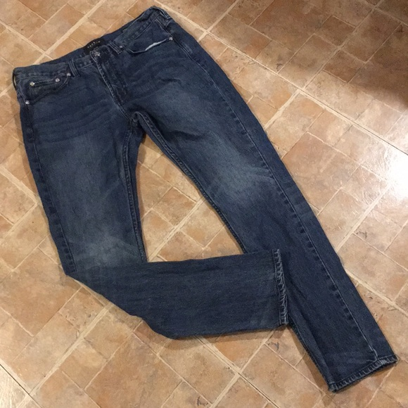 PacSun Other - PacSun skinny jeans size men's 32/32
